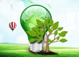 淄博铁锤环保科技有限责任公司